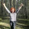 Антонина, 65, г.Иваново