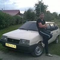 Vladislav, 27 лет, Лев, Липецк