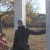 Ekaterina, 35, Kadiivka