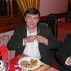 Константин, 52, г.Краматорск