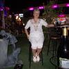 Екатерина, 57, г.Кирово-Чепецк
