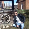 Vladimer Zipko, 38, Rezekne