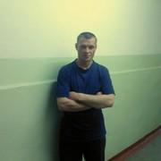 Евгений Смолин 36 Алзамай