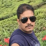saljo 27 лет (Весы) хочет познакомиться в Мангалоре