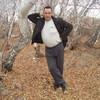 Павел, 45, г.Ерментау