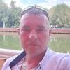 Андрей, 38, г.Орехово-Зуево