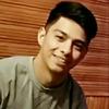 Ali, 20, Homel