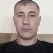 Владимир 41 год (Весы) Аскино