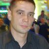 Сергей, 39, г.Энгельс