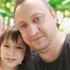 Atanas, 46, Plovdiv