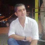 Babek 37 Тбилиси