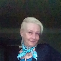 Танечка я)), 55 лет, Овен, Орехово-Зуево