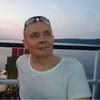 Олег, 47, г.Гродно