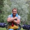 игорь, 31, г.Новокузнецк