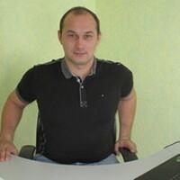 Саша, 37 лет, Телец, Тюмень