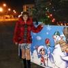 Светлана, 40, г.Лабинск