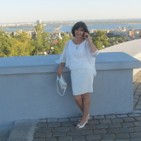 Альбина, 52 года, Козерог, Сочи
