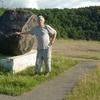 григорий яковлев, 56, г.Холмск