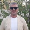 Константин, 40, г.Волгоград