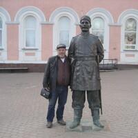 Кочетов Александр Ива, 65 лет, Весы, Санкт-Петербург
