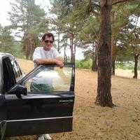 Alex, 42 года, Лев, Снежинск