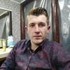 вадим, 24, г.Баку