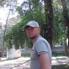 Евгений, 38, г.Светлогорск