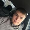 Alex, 27, г.Нижний Новгород