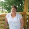 Оксана, 41, г.Верхний Уфалей
