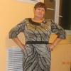 Татьяна, 58, г.Новороссийск