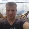 Александр, 33, г.Петрозаводск