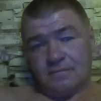 Валера, 46 лет, Скорпион, Бийск