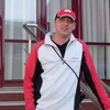 Алекс, 34, г.Серпухов