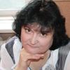 Татьяна, 51, г.Тюмень