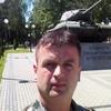 Дима, 36, г.Калининград