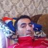 Mamed, 35, г.Баку