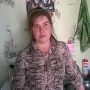 Ирина 43 года (Козерог) Солонешное
