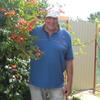 Владимир, 66, г.Радужный (Ханты-Мансийский АО)
