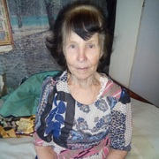 Вера 82 Кострома