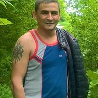 Руслан, 34 года, Весы, Уфа