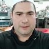 Андрей Павленко, 33, г.Черкассы