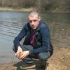 Aleksandr, 35, Kstovo