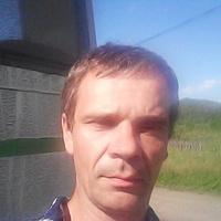 Владимир, 44 года, Весы, Каратузское