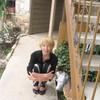Olga, 40, San Antonio