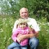 геннадий, 59, г.Белово
