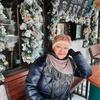 Marianna, 59, Noginsk