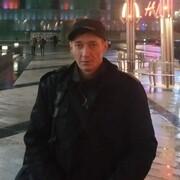 Валентин 39 Междуреченск