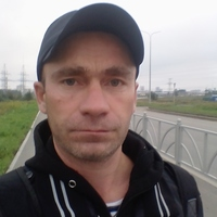 Константин, 43 года, Телец, Екатеринбург