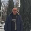Сергей, 61, г.Запорожье