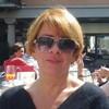 Oksana, 47, г.Киев